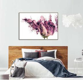 Violetta-Bloom-Print_United-Interiors_Treniq_0