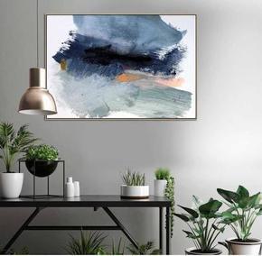 Sea-Within-Print-By-Kim-Merritt_United-Interiors_Treniq_0