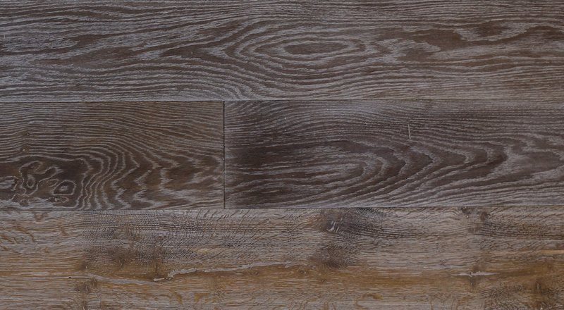 190 x 20 deep smoked engineered oak flooring upton wood flooring ltd treniq 2 1527770118756