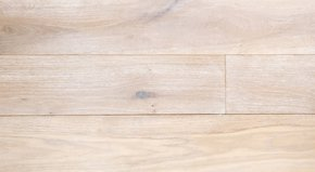 190-X-20-Brushed-And-White-Oiled-Engineered-Oak-Flooring_Upton-Wood-Flooring-Ltd_Treniq_0