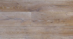 190-X-20-Smoked-Brushed-And-Oiled-Engineered-Oak-Flooring_Upton-Wood-Flooring-Ltd_Treniq_0