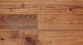 189-X-20-Lacquered-Engineered-Walnut-Flooring_Upton-Wood-Flooring-Ltd_Treniq_0
