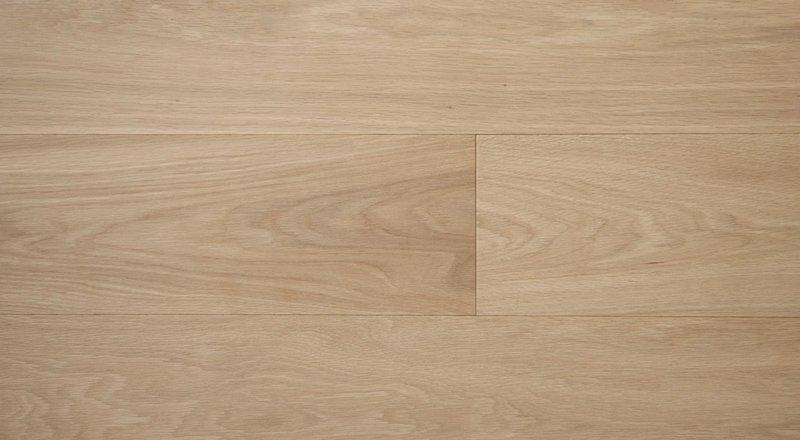 220 x 14 unfinished rustic grade engineered oak flooring upton wood flooring ltd treniq 1 1527771713658