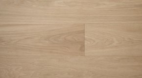 220-X-14-Unfinished-Rustic-Grade-Engineered-Oak-Flooring_Upton-Wood-Flooring-Ltd_Treniq_0