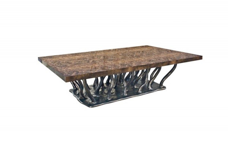 Allana coffee table karpa treniq 1 1527835973065