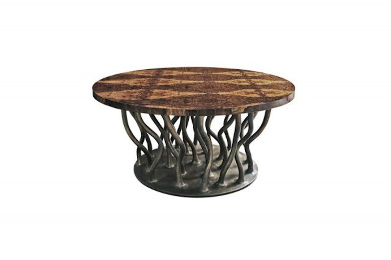 Allana side table karpa treniq 1 1527836567407