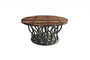 Allana-Side-Table_Karpa_Treniq_0