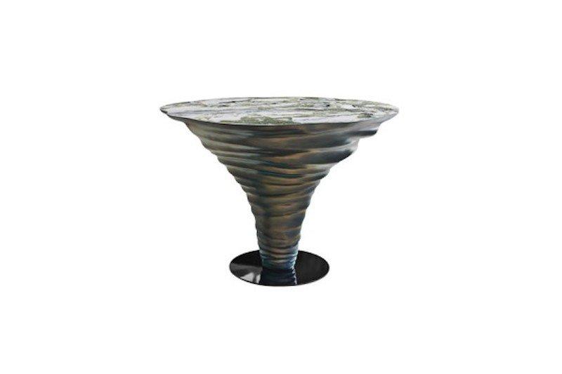 Kenya dining table marble karpa treniq 1 1527836855937