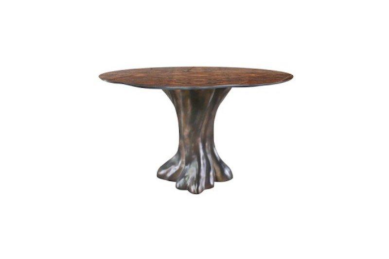 Calypso dining table wood karpa treniq 1 1527837147482