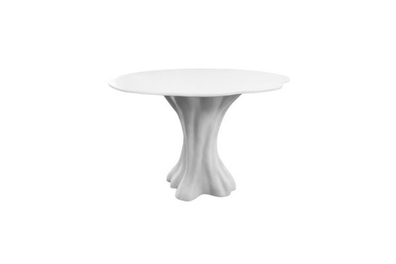 Calypso dining table standard karpa treniq 1 1527837304321