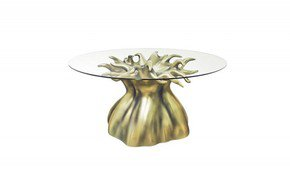 Baobab-Dining-Table-Gold-Leaf_Karpa_Treniq_0
