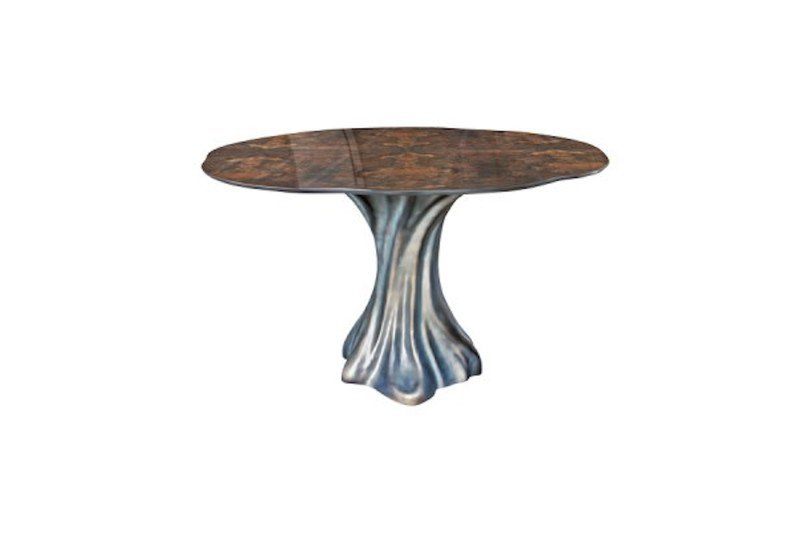Aramis dining table wood karpa treniq 1 1527838246462
