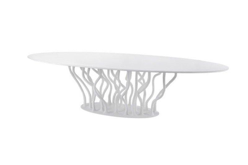 Allana dining table standard karpa treniq 1 1527838378917