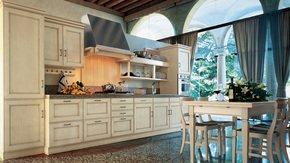 Eighteenth-Century-By-Fci-Cucine_Fci-London_Treniq_0