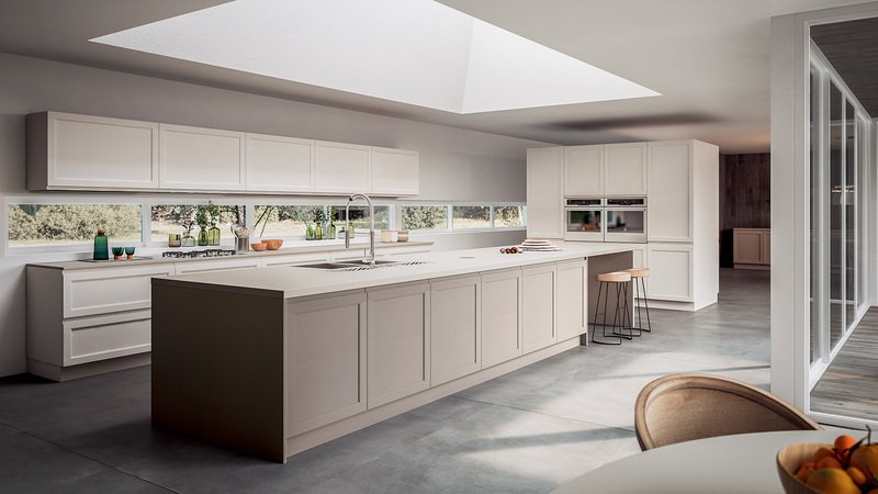 Gioiosa by fci cucine fci london treniq 1 1527845826433