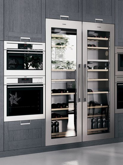Flame by fci cucine fci london treniq 1 1527845857507