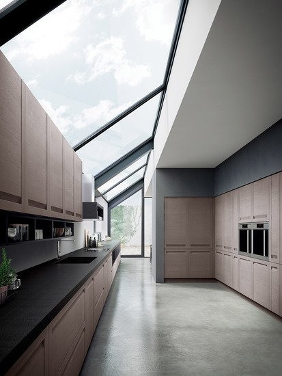 Treviso by fci cucine fci london treniq 1 1527845870029