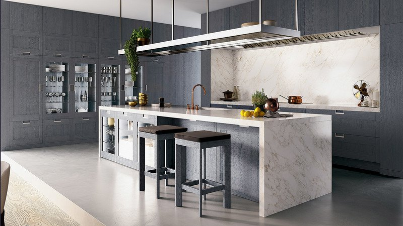 Flame by fci cucine fci london treniq 1 1527845857498