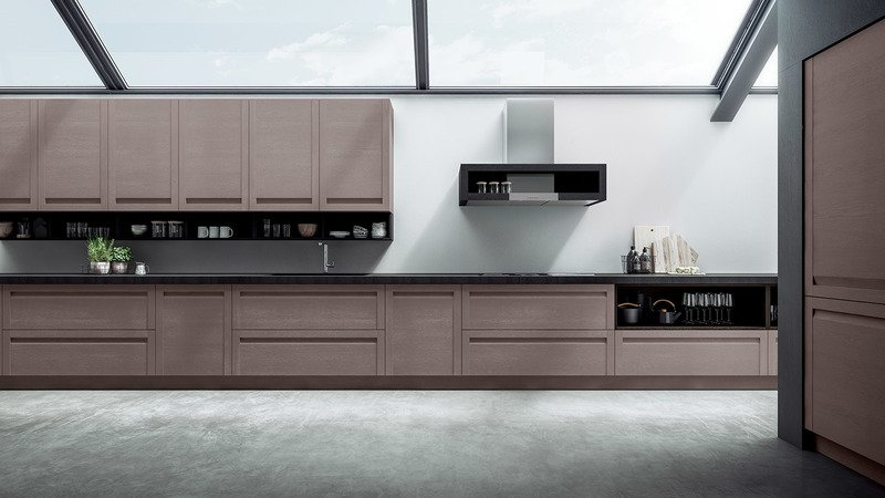 Treviso by fci cucine fci london treniq 1 1527845870035