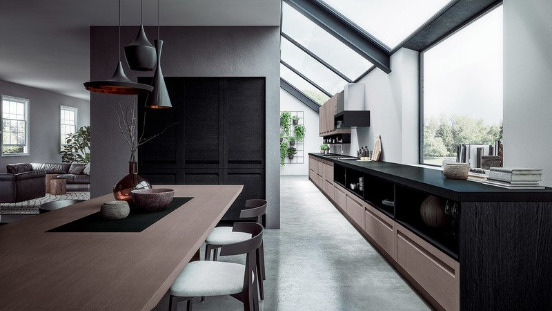 Treviso by fci cucine fci london treniq 1 1527845870039