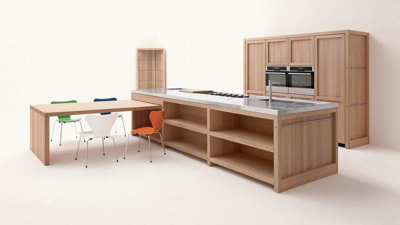 Live wood by fci cucine fci london treniq 1 1527845905552