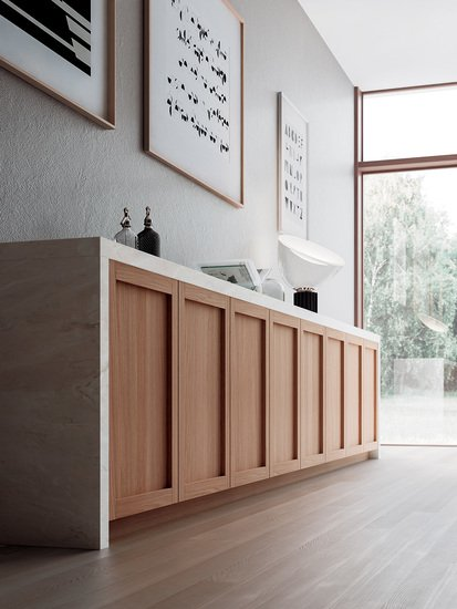 Live wood 2.6 by fci cucine fci london treniq 1 1527845918509