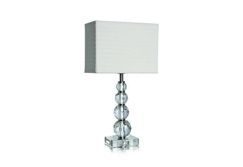 Galaxy table lamp dettagli firenze treniq 1