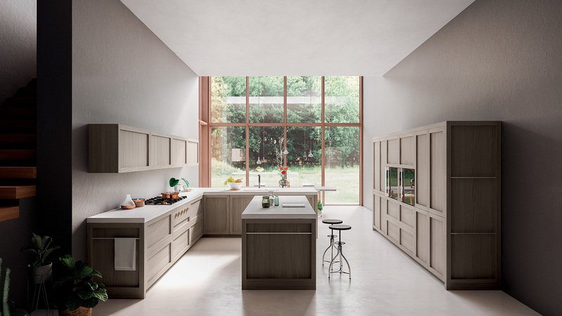 Live wood 2.6 by fci cucine fci london treniq 1 1527845918496