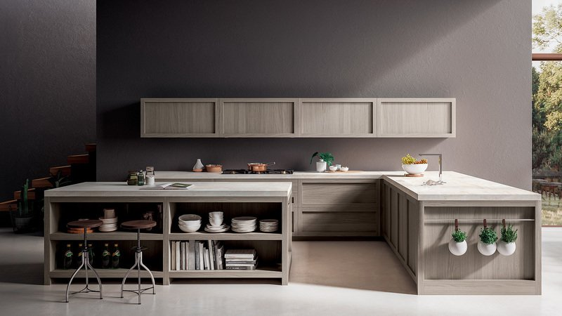 Live wood 2.6 by fci cucine fci london treniq 1 1527845918493