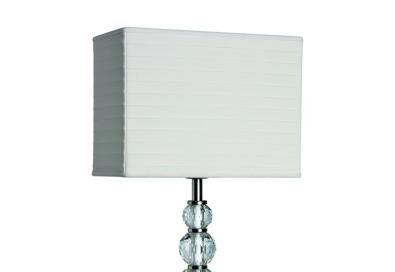 Galaxy table lamp dettagli firenze treniq 2