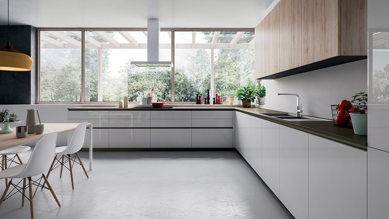 Space profile c by fci cucine fci london treniq 1 1527845974724