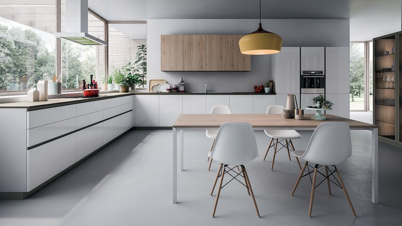 Space profile c by fci cucine fci london treniq 1 1527845974719