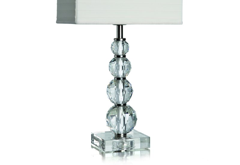 Galaxy table lamp dettagli firenze treniq 3