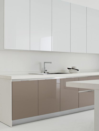 Space profile by fci cucine fci london treniq 1 1527845988034