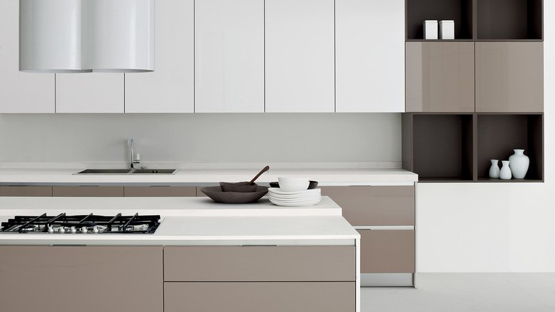 Space profile by fci cucine fci london treniq 1 1527845988031