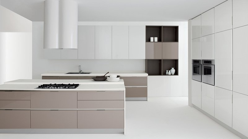 Space profile by fci cucine fci london treniq 1 1527845988030