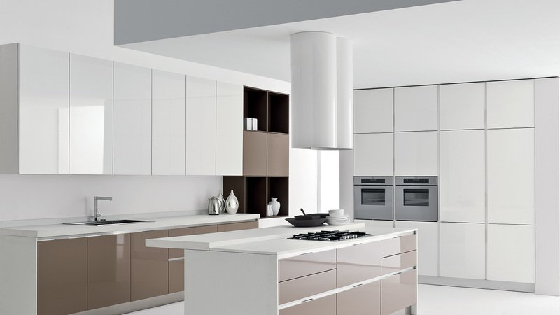 Space profile by fci cucine fci london treniq 1 1527845988028