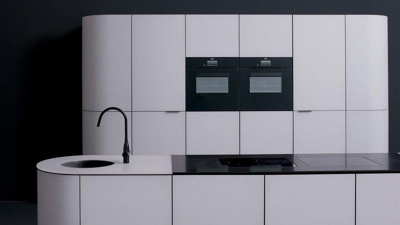Quicksilver by fci cucine fci london treniq 1 1527846003584