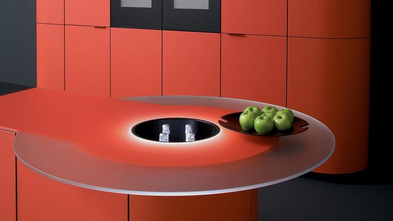 Quicksilver by fci cucine fci london treniq 1 1527846003578