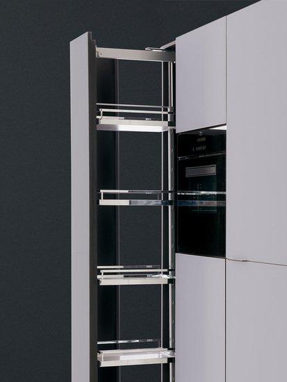Quicksilver by fci cucine fci london treniq 1 1527846003590