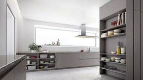 Velvet-Profile-By-Fci-Cucine_Fci-London_Treniq_0
