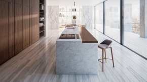 Velvet-Elite-By-Fci-Cucine_Fci-London_Treniq_0