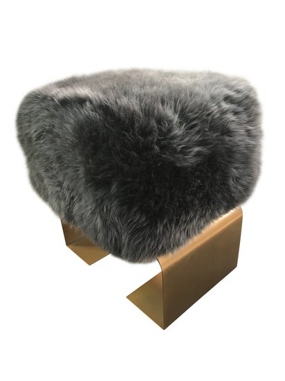 Rusev pouf northbrook furniture treniq 3 1528131011471