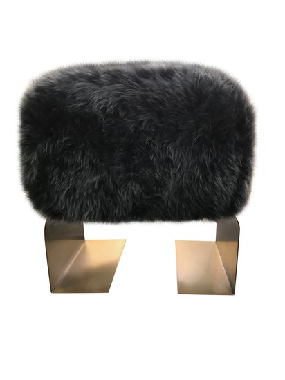 Rusev pouf northbrook furniture treniq 3 1528131438103