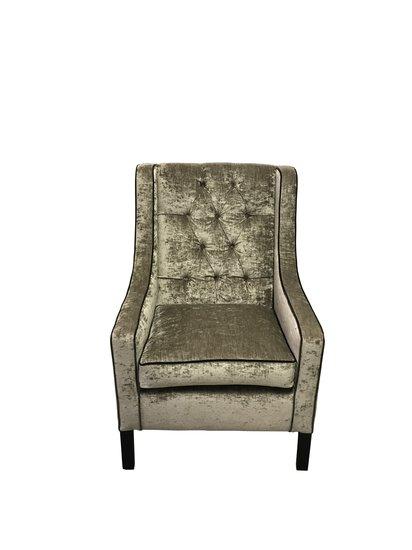 Keaton armchair northbrook furniture treniq 1 1528131482492