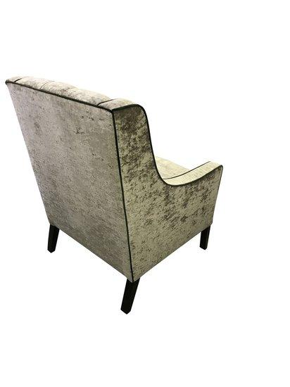 Keaton armchair northbrook furniture treniq 1 1528131497952