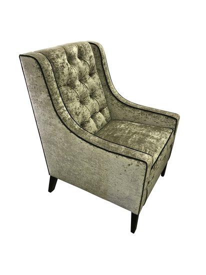 Keaton armchair northbrook furniture treniq 1 1528131490270