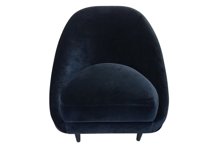 Mica deluxe chair  northbrook furniture treniq 2 1528133018204