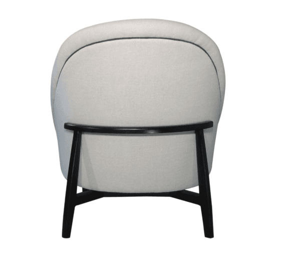 Mica deluxe chair  northbrook furniture treniq 2 1528133038298