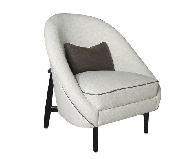 Mica deluxe chair  northbrook furniture treniq 2 1528133105422